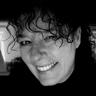 Sabrina Manfredi