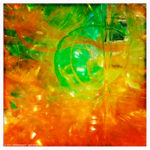 Massimo Giacci - Hipstafun - True Colours
