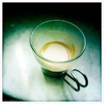 Massimo Giacci - Hipstafun - Coffee