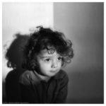 Sabrina Manfredi, Atena e le altre, 08