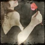Sabrina Manfredi, Breathe, 03