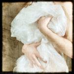 Sabrina Manfredi, Breathe, 08