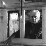 Heinz J. Duell